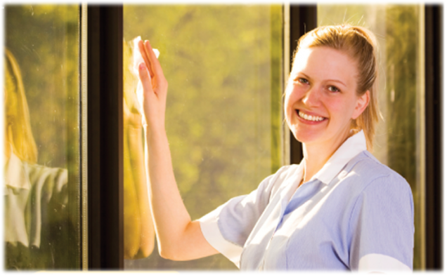 Christchurch Cleaning Services Window Cleaning Christchurch