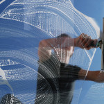 window-cleaning-christchurch