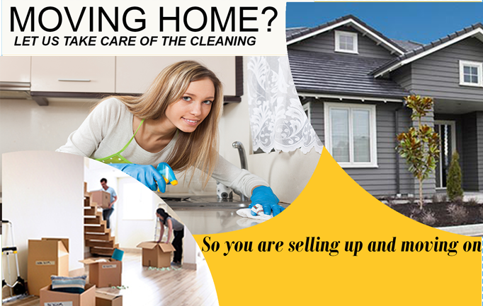 Christchurch Tenancy Cleaning,move out clean,cleaner,cleaning services,professional cleaners